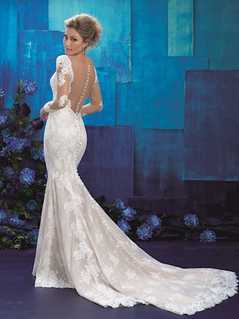 Allure Style #9424