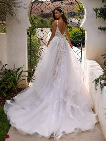 Val Stefani Style No. H1394