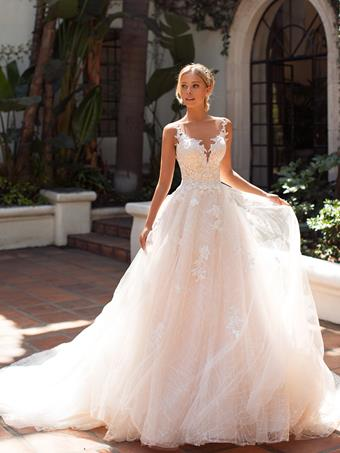 Val Stefani Style No. J6704