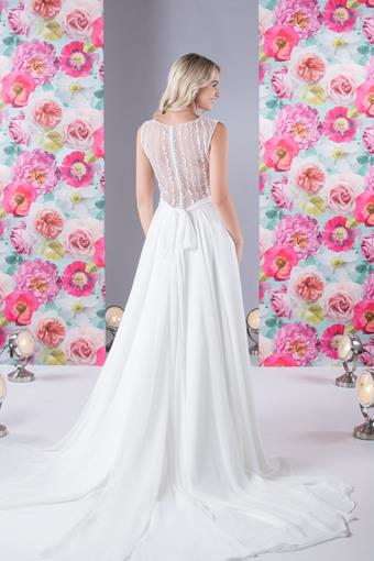 White Rose R1008SP
