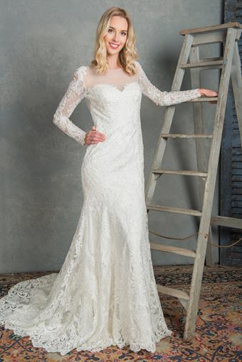 White Rose R1063