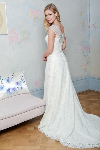 White Rose R1070