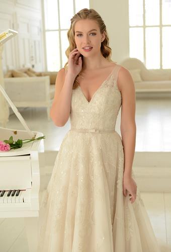 White Rose R1150