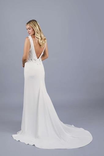 White Rose R1399