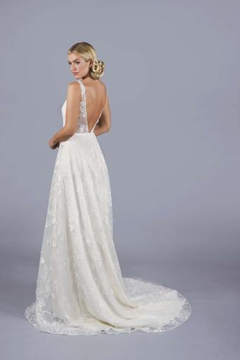 White Rose R1404