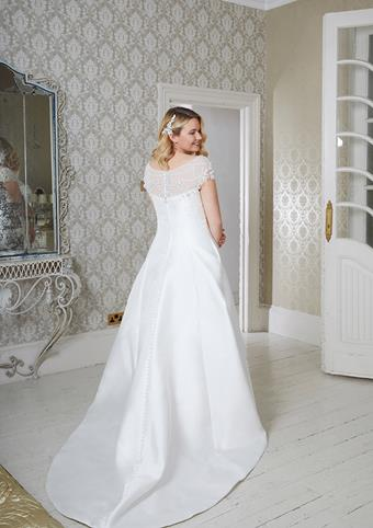 White Rose WP362