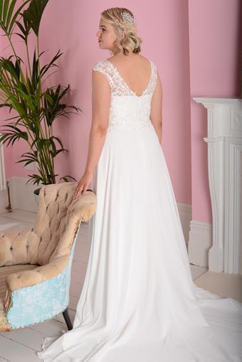 White Rose WP403