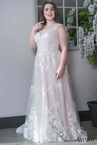 White Rose WP507
