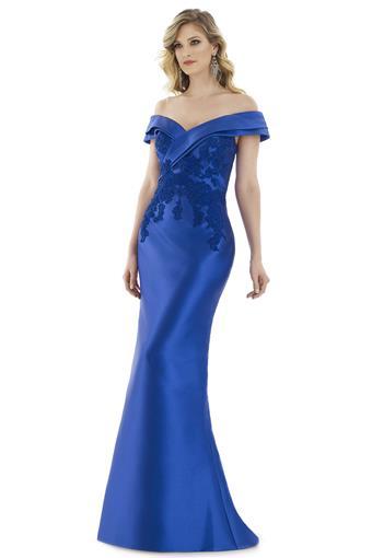Feriani Couture 12005