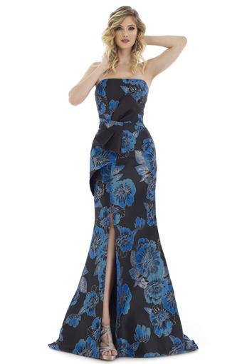 Feriani Couture 12970
