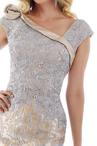 Feriani Couture 12972
