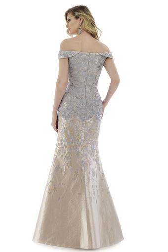 Feriani Couture 12973