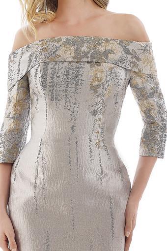 Feriani Couture 12974