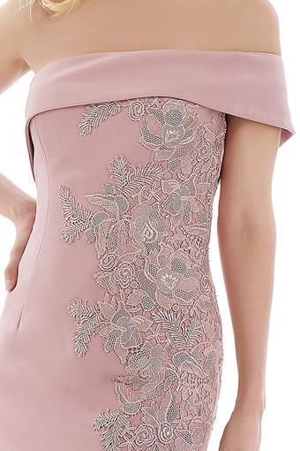 Feriani Couture 12975