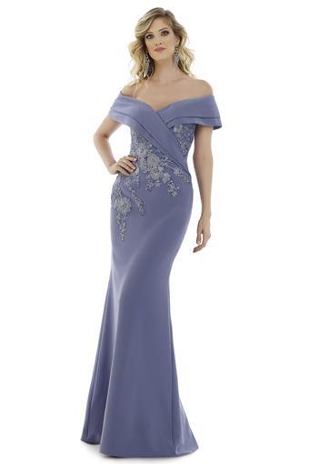 Feriani Couture 12979