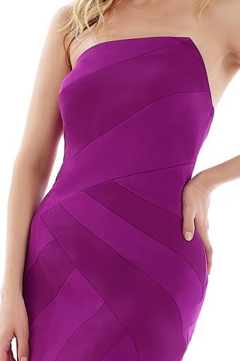 Feriani Couture 12984