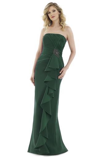 Feriani Couture 12985