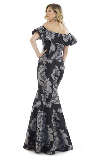 Feriani Couture 12986