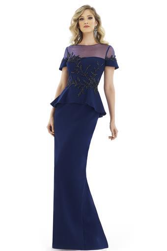 Feriani Couture 12987