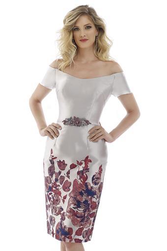 Feriani Couture 20101