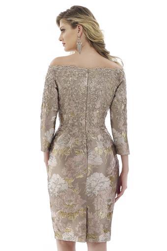 Feriani Couture 20107