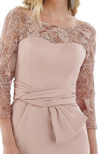 Feriani Couture 20108
