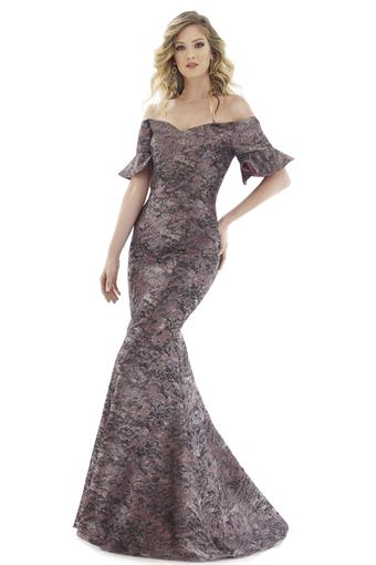 Feriani Couture 20114