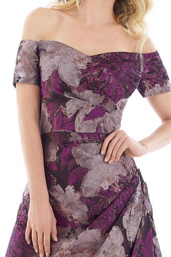 Feriani Couture 20116