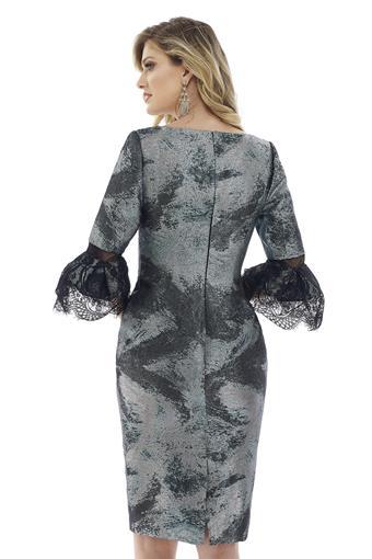 Feriani Couture 20123