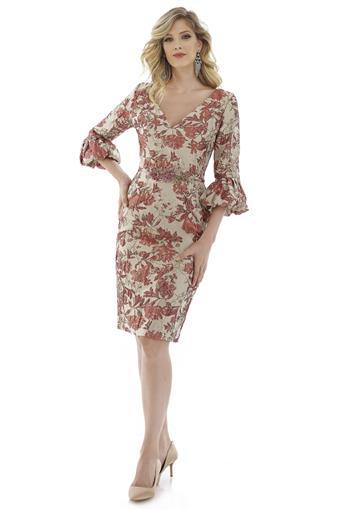 Feriani Couture 20124