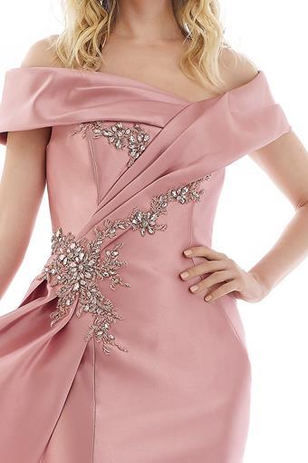 Feriani Couture 20128