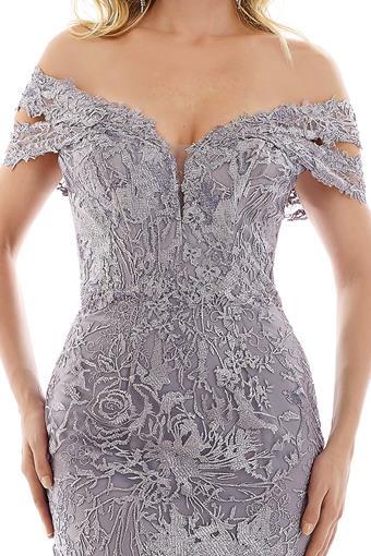 Feriani Couture 20130