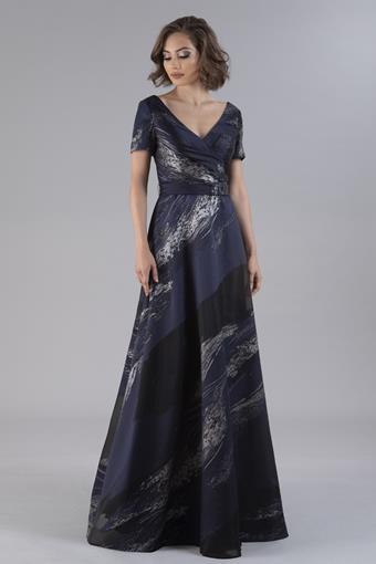 Feriani Couture 12050