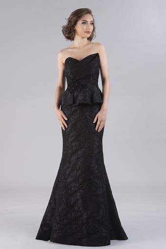 Feriani Couture 12052
