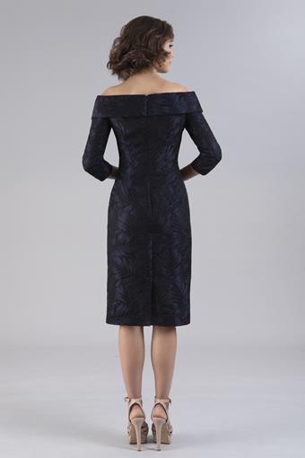 Feriani Couture 12053