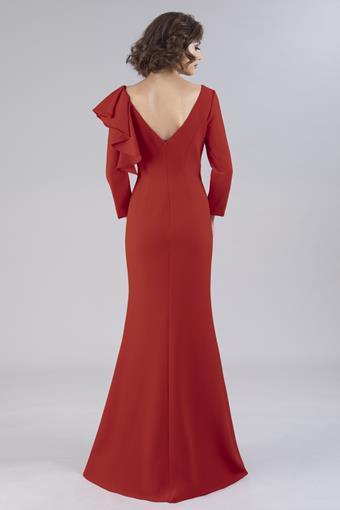 Feriani Couture 12058
