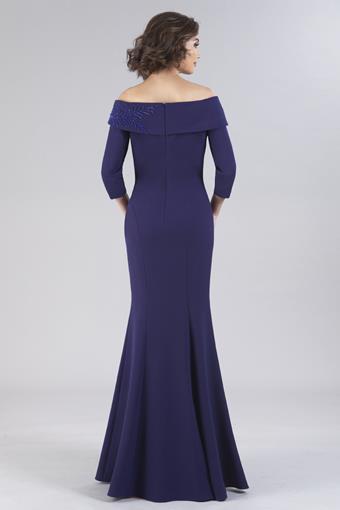 Feriani Couture 12062