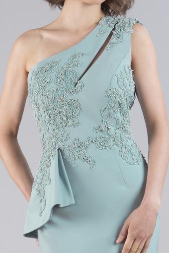 Feriani Couture 12101