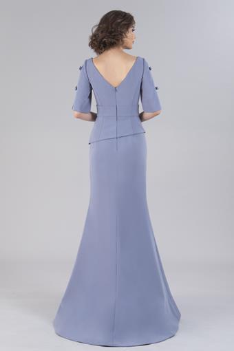 Feriani Couture 12102