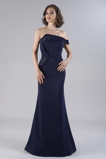 Feriani Couture 12107