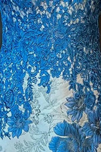 Feriani Couture 12111