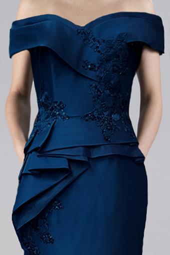 Feriani Couture 12113