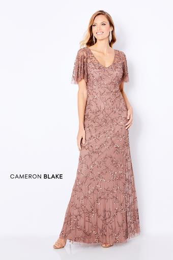 Cameron Blake #221681