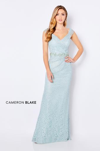 Cameron Blake Style #221682