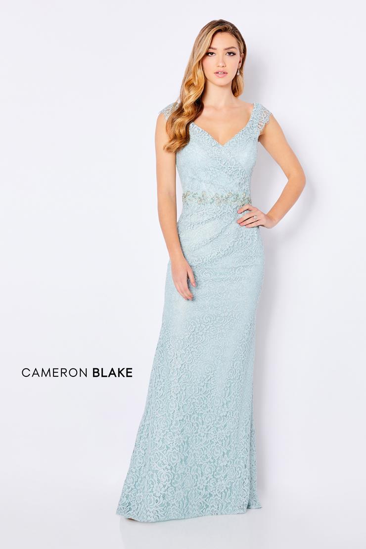Cameron Blake #221682