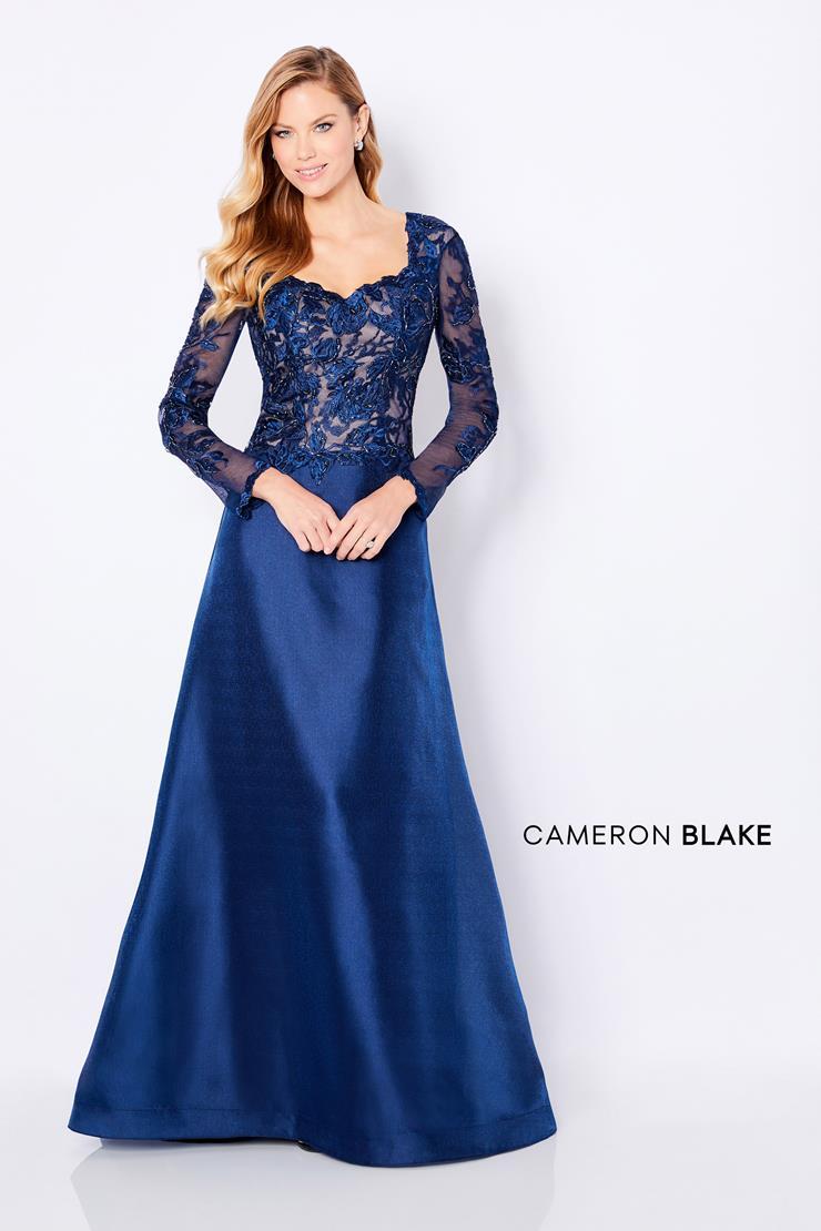 Cameron Blake #221683