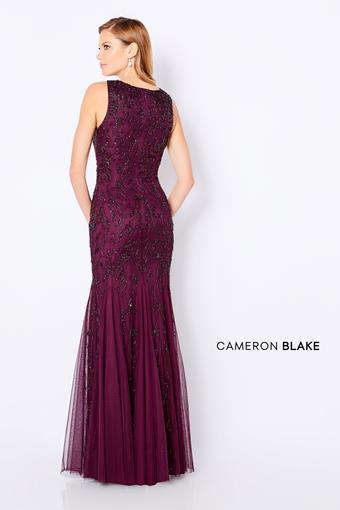 Cameron Blake #221684