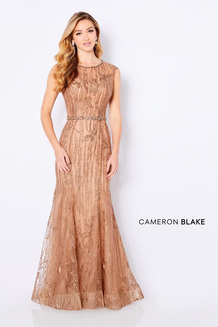 Cameron Blake #221685