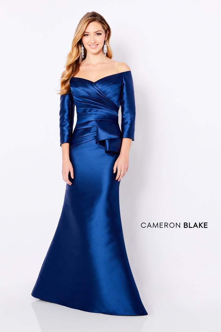 Cameron Blake #221686