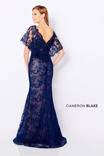 Cameron Blake by Mon Cheri Style 221687